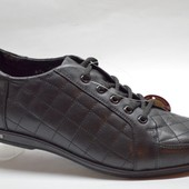 Туфли Мида 11132