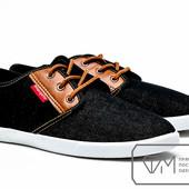 Кеды мужские Модель №: W2506