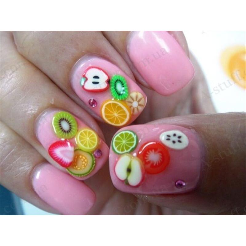 Ногти у обезьян фото
