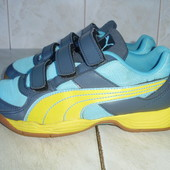 Puma Cell (36) кроссовки