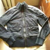 Куртка мужская фирма Warehouse размер 38