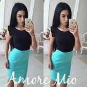 Костюм Amore Mio ( 0070 )