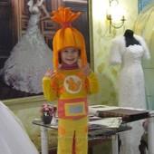 Предлагаю в прокат костюмы Фиксиков на дни рождения и другие детские праздники!!(Симка, Нолик)