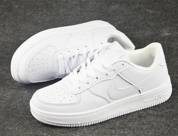 Nike air force 42 фото №1