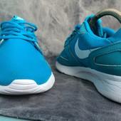Nike Kaishi Run 27,5см