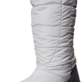 Зимние сапоги Kamik nice insulated winter boot раз. 37