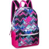 Рюкзак Trailmaker для девочек . США.