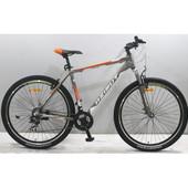 Азимут Матс 29 А+ Azimut Matts алюминий велосипед горный мтв найнер