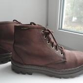 раз.41 Демисезонные ботинки Palladium France