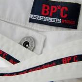 Летние котоновые брюки, джинсы BРС Women, размер 31