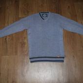 свитер р 46-48