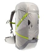Рюкзак туристический 40л Quechua