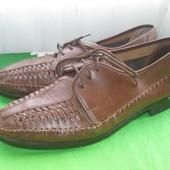 туфли,сандалии 42.5р (28см)