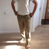 Дорогие брюки vardas collection