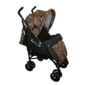 Детская коляска-трость LaBona S 010