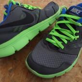 Кроссовки Nike Flex Experience RN3 оригинал 38 размер-длина стельки-24,5 см