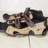 Big Star  мужские сандалии (41)