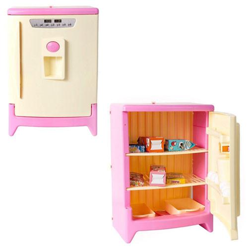 Дитячий однокамерний холодильник оріон фото №1