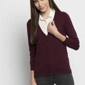 16-168 LCW Женская кофта / одежда Турция / свитер / кардиган / женская одежда / свитер