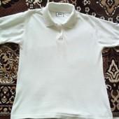 Продам женскую футболку-поло Penn разм М