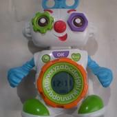 робот интерактивный, б\у