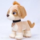 """Мягкая игрушка Щенок """"Дружок"""" 6, щенячий патруль"""