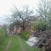 Продам дом, 40 км. от Днепропетровска