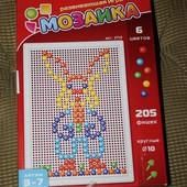Мозаика 2713 Play Smart за 80 грн
