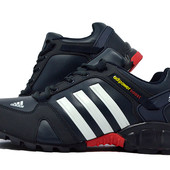 Кроссовки Adidas Adipower Boost