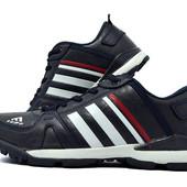 Кроссовки Adidas Supo NMD