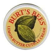Масло для кутикулы Burt´s Bees оригинал опт-розница