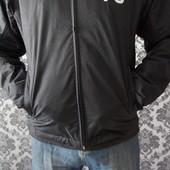 Adidas Y-3, Yohji Yamamoto, черная бесплатная доставка новой почтой