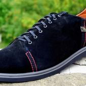 мужские спортивные туфли / кроссовки Код :  М  Avalon T. H