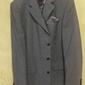 Пиджак мужской фирменный 56р. Enrico Marinelli