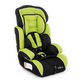 Автокресло Джой 2016 Joy 9-36 кг группа 1-2-3 детское автомобильное кресло