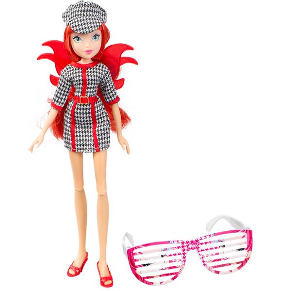 Куклы winx club charming fairy. супер цена фото №1
