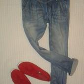 Отличные  мягкие бойфренды джинсы от Only, p. 25/32