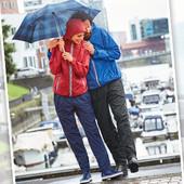 Дождевые брюки М.XL «унисекс»