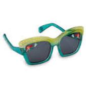 Детские солнцезащитные очки Дисней оригинал Disney 4+