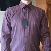 Рубашка Largo L