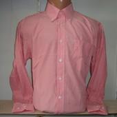 Распродажа мужской рубашки с длинным рукавом Secolo. 15 видов