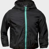 Демисезонная курточка Kiabi - Франция. Отличное качество.