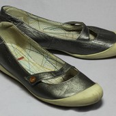 Туфли Ecco Размер 39