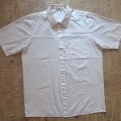 Рубашка с кор. рук. 46