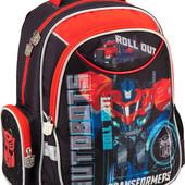 Рюкзак Kite TF16-512S Transformers