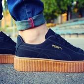 Мужские кроссовки Puma MEN'S