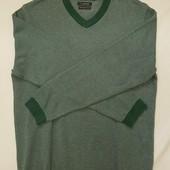 Свитер пуловер Carlo Comberti (Германия) M, L
