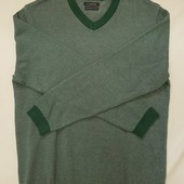 Свитер пуловер Carlo Comberti (Германия) L