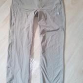 Треккинговые брюки The North Face M-Lр.