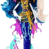 Monster High great scarrier reef peri pearl serpintine Пери и Перл Риф